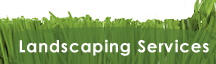 All-Pro Lawns, Longmont CO - Lawn Service, Landscaping and Snow Removal